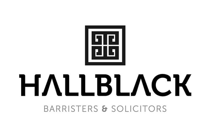 Hallblack Law Firm